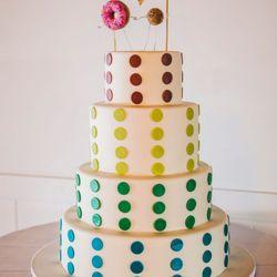 Oakleaf Cakes 180 Photos 188 Reviews Bakeries 12 Westland