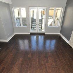 Home Design Elements - 154 Photos - Contractors - 45969 Nokes Blvd ...