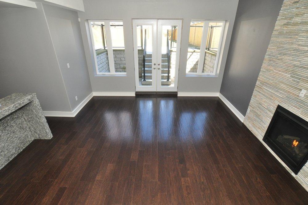 Home Design Elements: 45969 Nokes Blvd, Sterling, VA