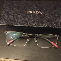 f1a4a92753d Lens Save Express Optical - Eyewear   Opticians - 150 Millrise Boulevard  SW