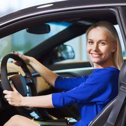 Access Driving School Driving Schools 8950 Westpark Dr Houston