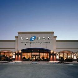 Photo Of La Z Boy Furniture Galleries   Fredericksburg, VA, United States  ...