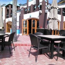 Photo Of Estero Beach Resort Ensenada Baja California Mexico Restaurant