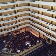 Photo Of Capitol Plaza Hotel Jefferson City Mo United States