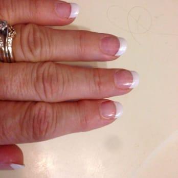 Nail Art Nail Salons 833 Fairport Rd East Rochester Ny Phone