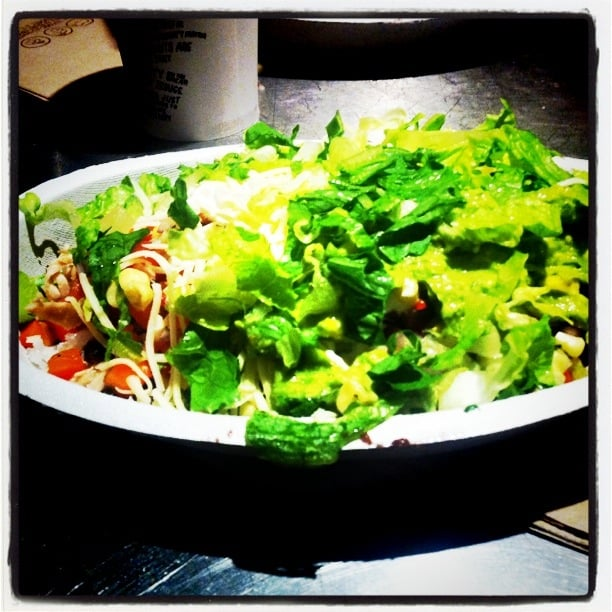 mission vision values and principles of chipotle mexican grill 1 abstract this project is a corporate social responsibility analysis of chipotle mexican grill that seeks to answer the question: has chipotle adequately and honestly incorporated corporate social.
