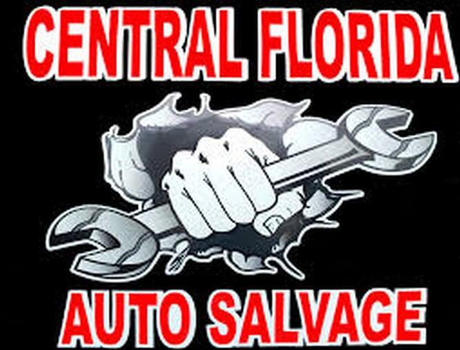 central florida auto salvage auto parts supplies 39850 county rd 54 zephyrhills fl. Black Bedroom Furniture Sets. Home Design Ideas