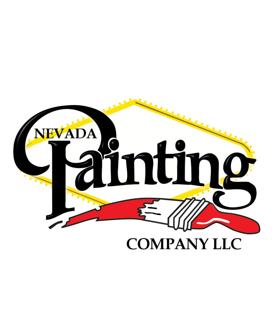 Nevada Painting Company: 6273 Dean Martin Dr, Las Vegas, NV