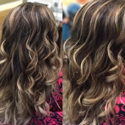 The Best 10 Hair Salons In Dade City Fl Last Updated March 2019