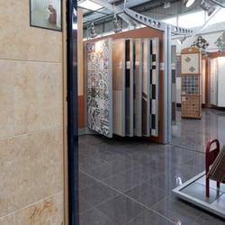Photo Of Collinson Tiles Gloucester United Kingdom