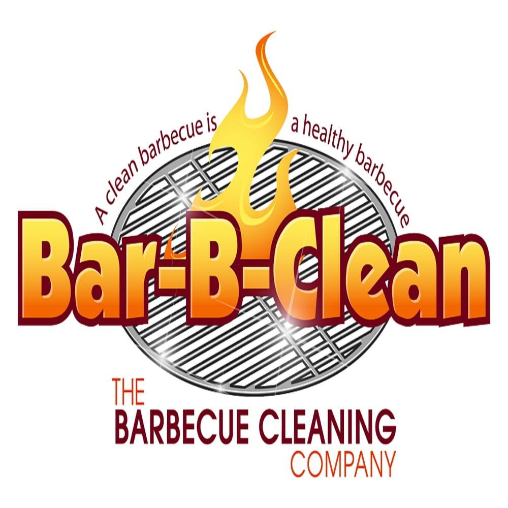 Bar-B-Clean Ventura County