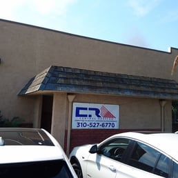 Photo Of Central Roofing Company   Gardena, CA, United States
