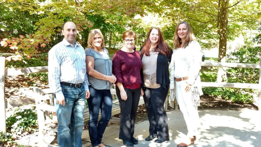 Morris County Dental Associates: 15 Commerce Blvd, Succasunna, NJ