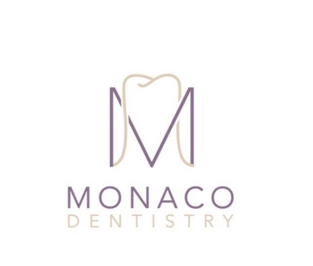 Monaco Dentistry: 5076 N US Hwy 41, Apollo Beach, FL