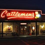 Cattlemens Restaurant 250 Photos 358 Reviews Steakhouses