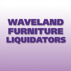 Merveilleux Photo Of Waveland Furniture Liquidators   Waveland, MS, United States