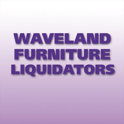 Nice Photo For Waveland Furniture Liquidators