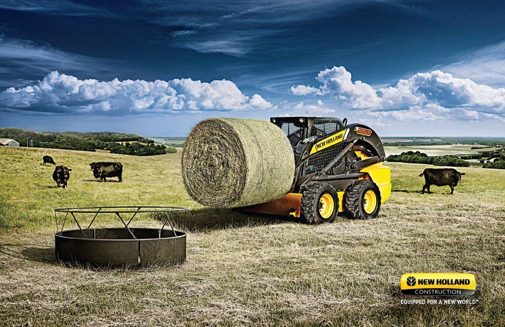 Rosebud Tractor & Equipment: 241 Hwy 50, Rosebud, MO