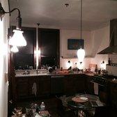 Photo Of Omega Lighting Design Berkeley Ca United States Most