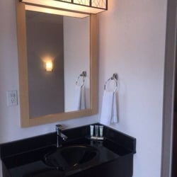 Bathroom Vanities Jericho Turnpike inn at jericho - hotels - 101 jericho tpke, jericho, ny - phone