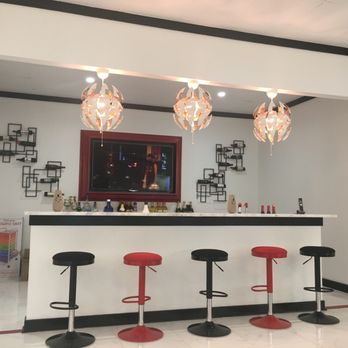 Photo Of Red Carpet Nails And Spa Studio Gretna La United States