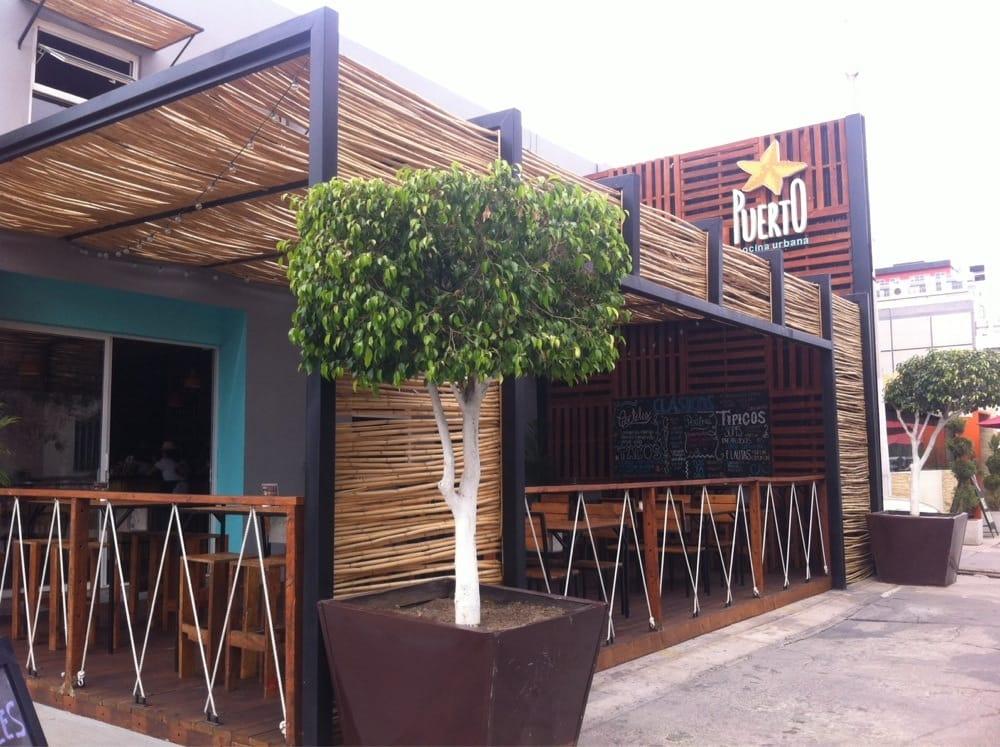 Fotos de puerto cocina urbana yelp for Cocina urbana canaria