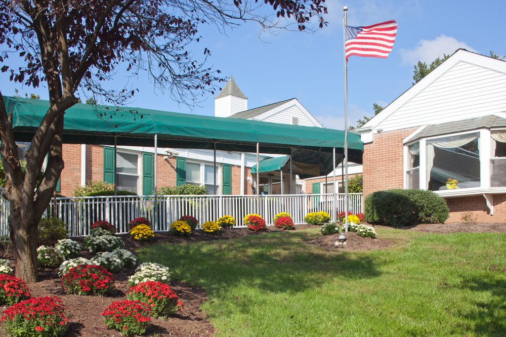 Find Top Nursing Schools Near Rockland De 19732 Nursing
