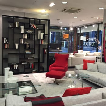 Whos Perfekt who s 18 photos furniture stores große bleichen 30