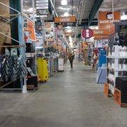 Hornbach 20 Reviews Building Supplies Hanauer Landstr 477