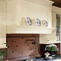 Photo Of Robertson Kitchens   Meadville, PA, United States