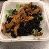 Photo Of Vivas Mexican Restaurant Santa Cruz Ca United States
