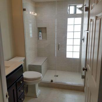 popular bathroom 659 photos 11 reviews contractors 17412