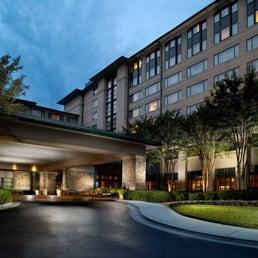 Atlanta Marriott Alpharetta 54 Photos Amp 72 Reviews