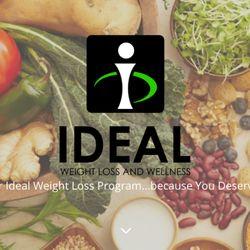 Reduce cheeks fat image 10