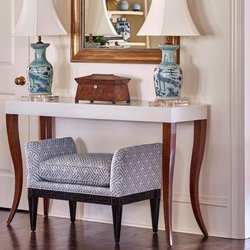 Photo Of Dan Rich Furniture   West Columbia, SC, United States