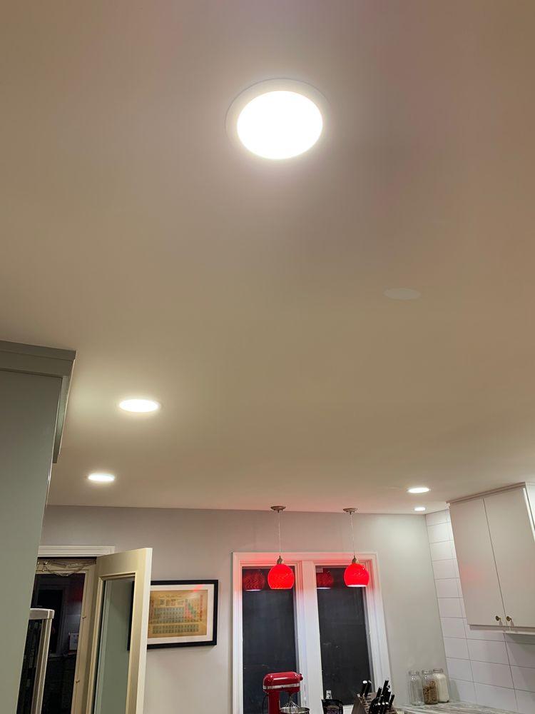 Etzel Power Solutions: New Windsor, MD