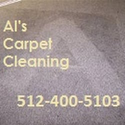 photo of alu0027s carpet cleaning austin tx united states