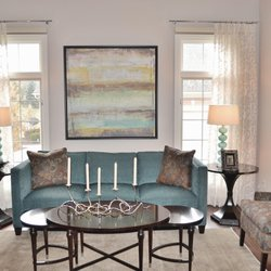 Charmant Photo Of Foran Interior Design   Plano, TX, United States. Transition  Living Room