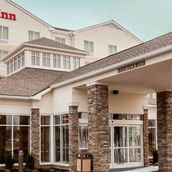 Photo Of Hilton Garden Inn Phoenixville Pa United States From Website