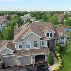 Prusak Construction Amp Roofing 86 Photos Roofing 8907