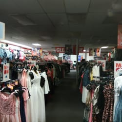 Rainbow Clothing - Accessories - 6018 N 67th Ave, Glendale, AZ ...