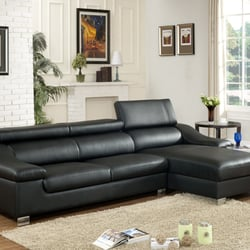 Contemporary Furniture Liquidator54 Photos17 Reviews