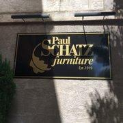 ... Photo Of Paul Schatz Furniture   Eugene, OR, United States ...