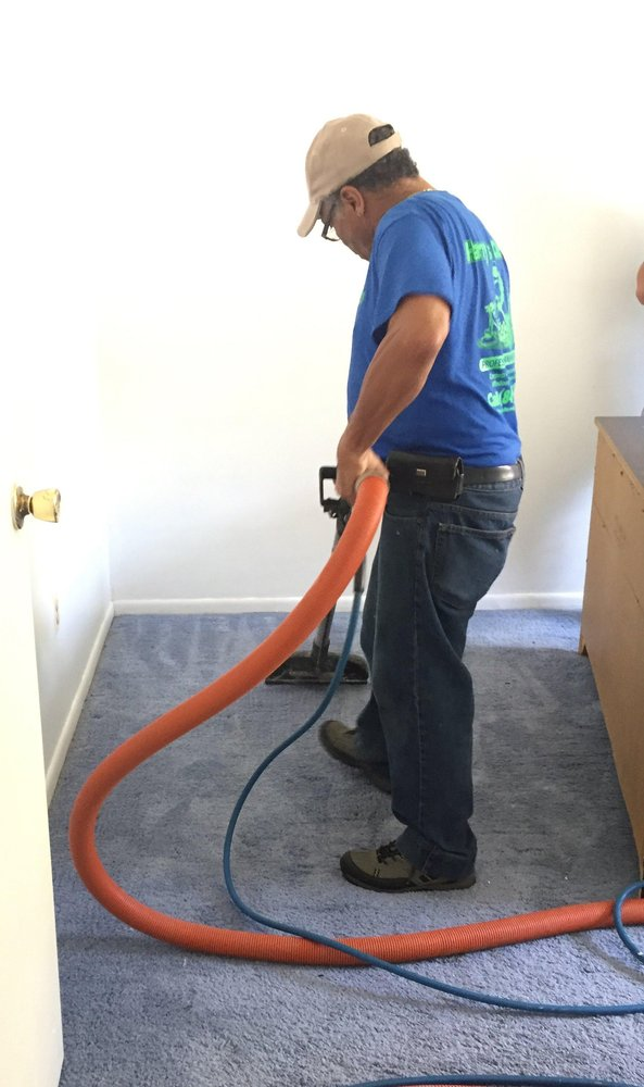 Harry O'S Cleaning Services: Monticello, NY