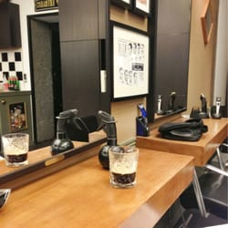 Carl's Barber Shop - Barbers - Østerbro - Copenhagen, Denmark - Reviews - Photos - Yelp