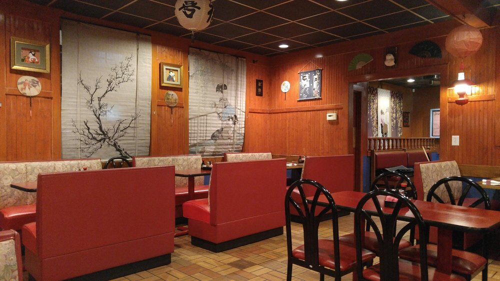 Martinsville (IN) United States  City pictures : ... Martinsville, VA, United States Restaurant Reviews Phone Number