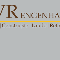 Svr Engenharia Angebot Erhalten Bauunternehmen Av Paraná