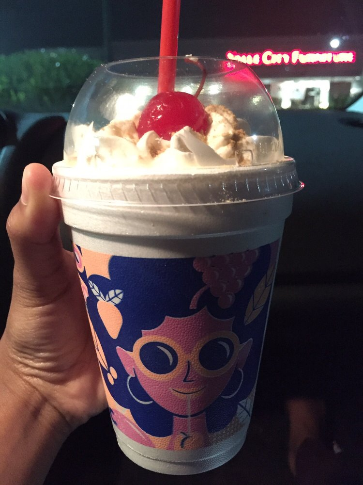 Sonic Drive-In - 15 Photos & 33 Reviews - Burgers - 199 Rte 22 E,  Greenbrook, NJ - Restaurant Reviews - Phone Number - Menu - Yelp