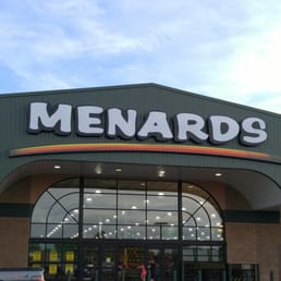 May 06,  · Menards is a big box store along the lines of a Home Depot. They are pretty much only in the upper Midwest. John Menard's son, Paul, runs in the NASCAR Sprint Cup Series.