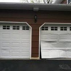 Merveilleux Photo Of Bronco Garage Door Service   Denver, CO, United States